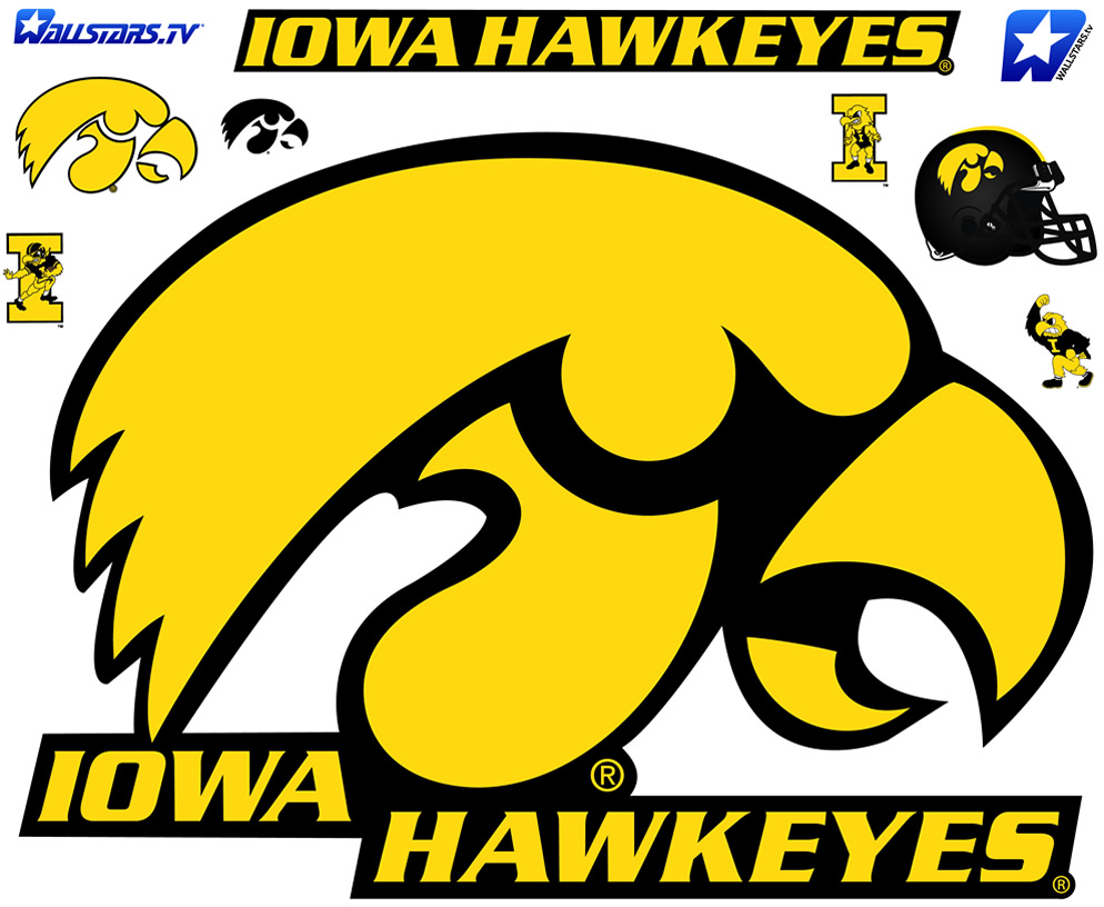 File:Iowa Athletics wordmark.svg - Wikimedia Commons