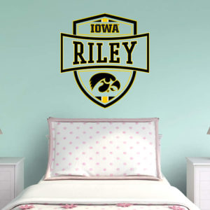 Iowa-Hawkeyes-Custom