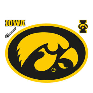 iowa-hawkeyes-tigerhawk-logo