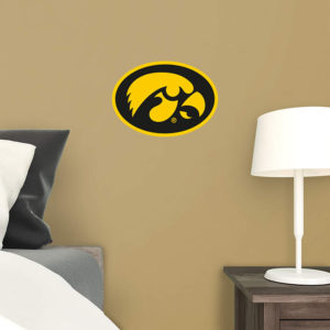 iowa-tigerhawk-logo