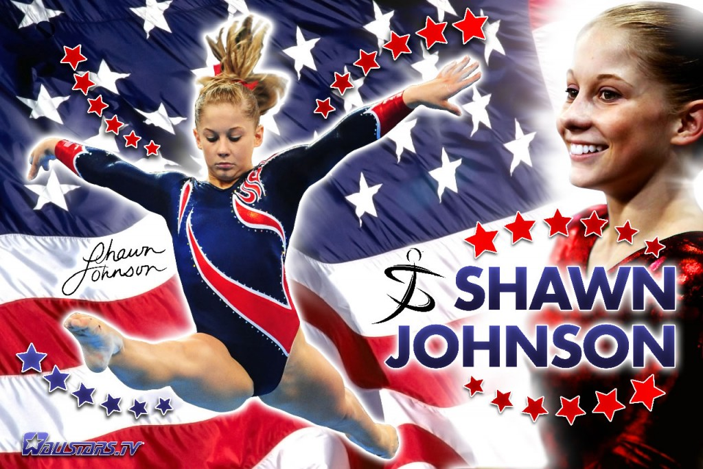 shawn-johnson-real-big-wall-graphics