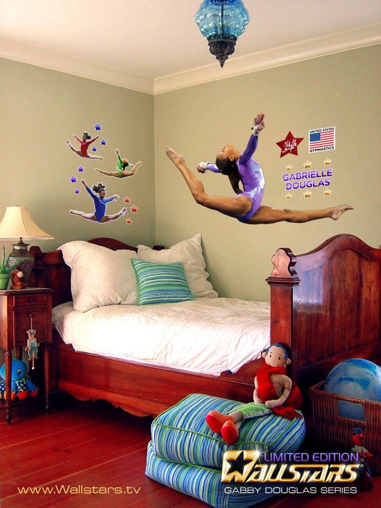 vault gymnastics gabby douglas. Gabrielle Vault Gymnastics Gabby Douglas B