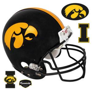 iowa-hawkeyes-helmet